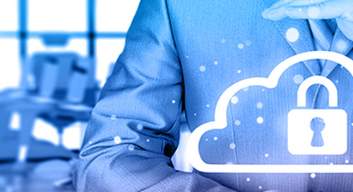 On-Premises or in the Cloud, Privileged Accounts Must be Protected