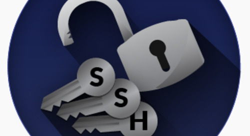 Four SSH Vulnerabilities You Should Not Ignore