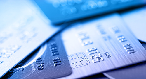 How to Address New MFA Requirements in Payment Card Industry Data Security Standard 3.2