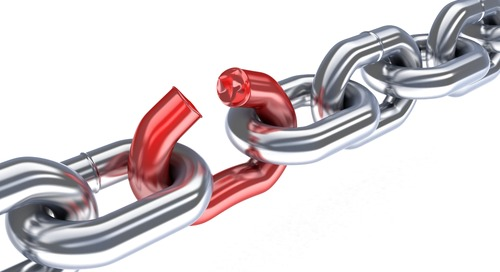 Service Accounts – Weakest Link in the Chain?