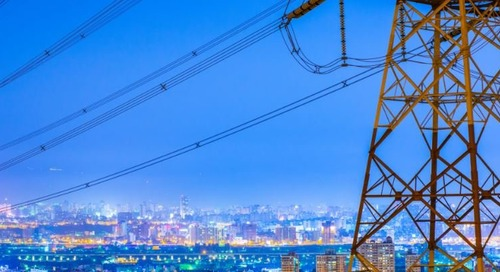 Supply Chain Risk Management Standards to be Developed as Part of NERC's Critical Infrastructure Protection Security Mission