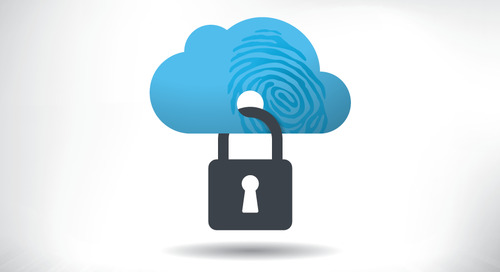 Securing Assets and Applications in the Cloud