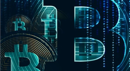 WannaCry Deconstructed: Five Ways to Mitigate Ransomware Risks