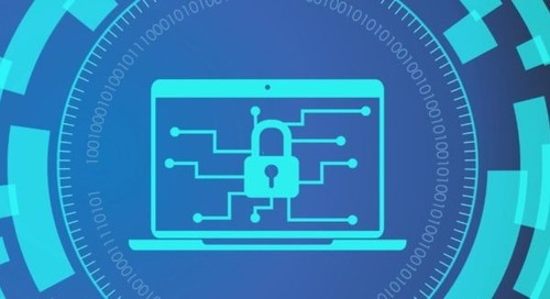 CyberArk Labs: Breaking Down WannaCry Ransomware – What's Different?