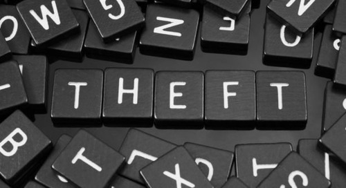 How do you spell Credential Theft Protection…EPP, NGAV, or EPM?