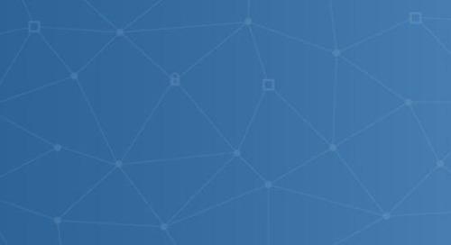 Introducing CyberArk Conjur Open Source Secrets Management Solution