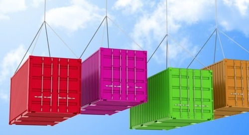 Secure and Protect Docker Hosts with CyberArk