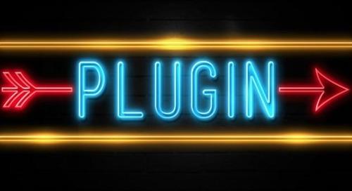 KDSnap WinDbg Plugin – Manage Snapshots within the Debugger