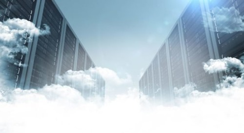 CyberArk Cloud Automation Capabilities Support Hybrid & Native Cloud Environments