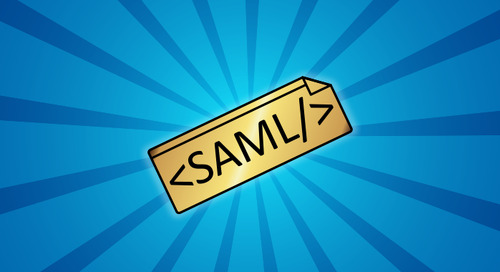 Golden SAML: Newly Discovered Attack Technique Forges Authentication to Cloud Apps