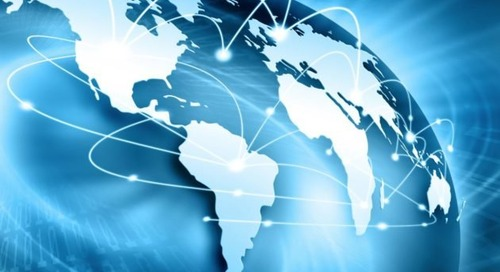 Protecting Cross-border Data Transfers for GDPR