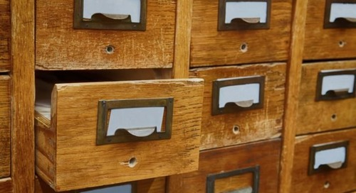 Understanding and Selecting a Secrets Management Platform