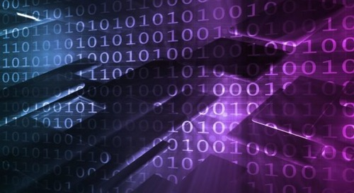 DevOps Security Watch: Three Trends to Track in 2018