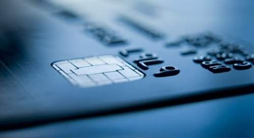 Online Credit Card Theft: Today's Browsers Store Sensitive Information Deficiently, Putting User Data at Risk