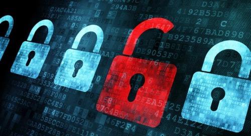 Distinguishing Authentication vs. Authorization