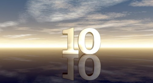 The Cloud Shadow Admin Threat: 10 Permissions to Protect