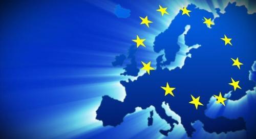 Preparing for the Next European Union Directive: EU NIS