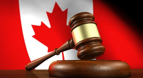 Critical Updates to the Canadian Digital Privacy Act (PIPEDA)