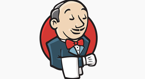 Jenkins Plugins – Aladdin's Lamp and the Sultan of Threats