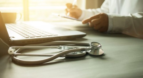 The Role of Privileged Access in Healthcare Security and Compliance