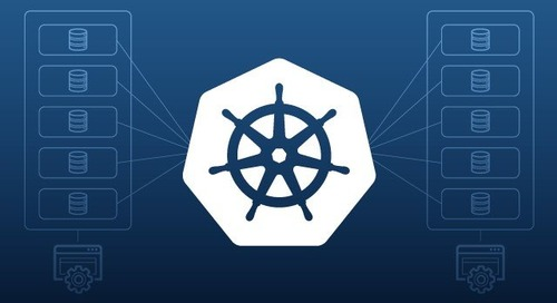 Securing Kubernetes Clusters by Eliminating Risky Permissions
