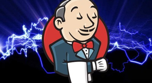 Tripping the Jenkins Main Security Circuit-Breaker: An Inside Look at Two Jenkins Security Vulnerabilities