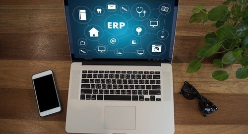 Q&A: Securing SAP ERP Systems with CyberArk
