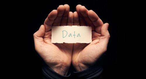 Data Privacy Day Celebrates a New Era in Privacy