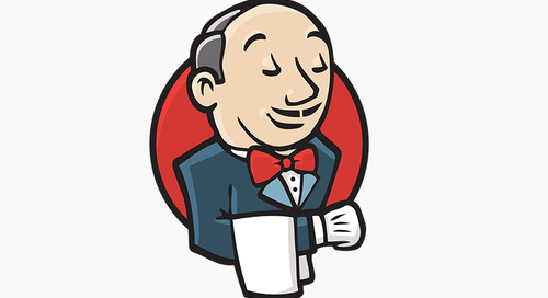 Securing Jenkins: Active Directory and LDAP Services in a Jenkins Environment
