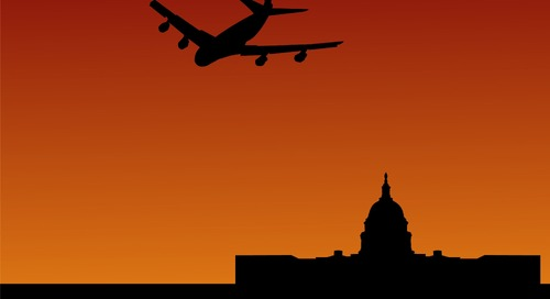 MassTLC 2019 DC Fly-In Takes Tech Advocacy to a Higher Plane