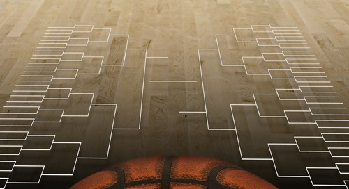 What March Madness Can Teach Us About Handling a Data Security Breach
