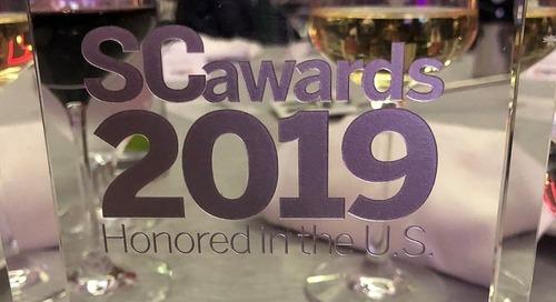 RSA Conference 2019 — That's a Wrap!