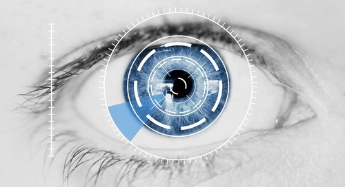 Biometric Authentication – Our 'Unique Human Identities' Under Attack
