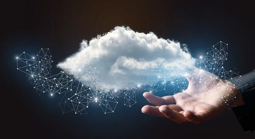 Google Cloud Identity and CyberArk: Supercharging BeyondCorp