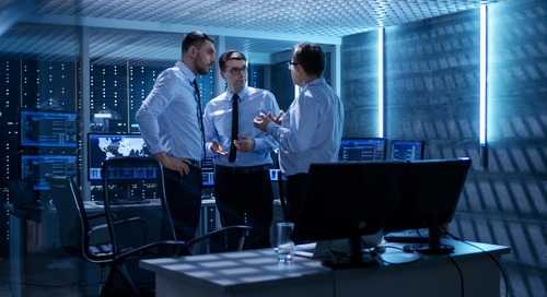 Five Key Steps to Bring DevOps and Security Teams into Alignment