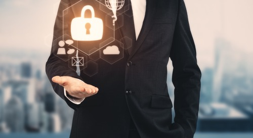 Missing the Forest for the Trees: Top 5 CISO Pitfalls in Cybersecurity