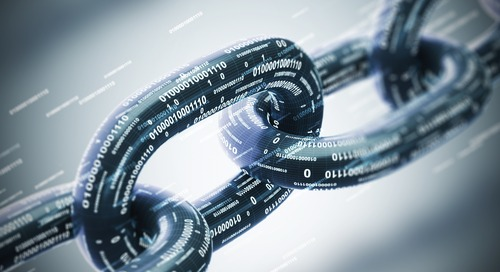 Are You Spending in the Right Places to Break the Cyber Kill Chain?
