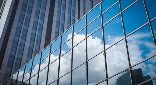 Best Practices for Securing Cloud-Based Applications and Infrastructure