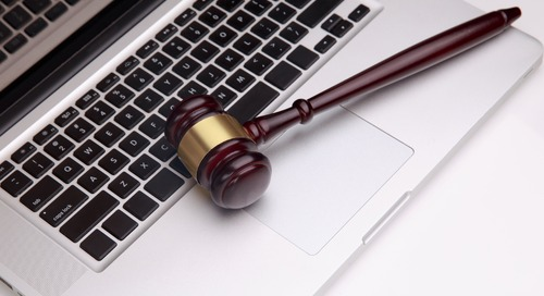 Law Firms Need to Prioritize Privilege to Protect Client Information
