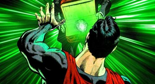Krypton Stealer – Kryptonite for Credentials
