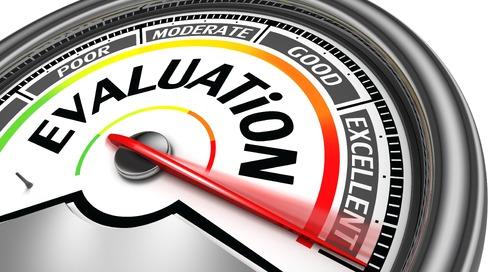 How to Evaluate Your DevOps Secrets Management Program