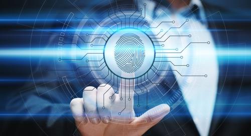 MFA and Biometric Authentication: Secure the Digital Profile