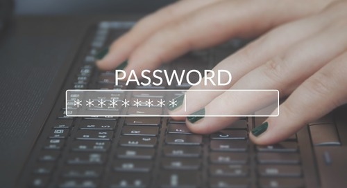 Are Password Managers Good Enough to Protect You?