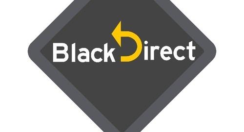 BlackDirect: Microsoft Azure Account Takeover
