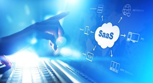 Privilege Cloud & Alero Updates Bolster CyberArk SaaS