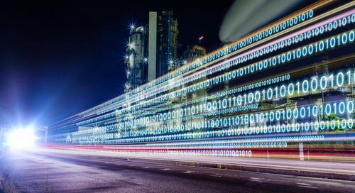 CISOs Weigh In On Managing Digital Transformation Risk