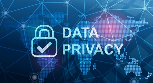Data Privacy Day: Data Protection Lessons from the 2010s