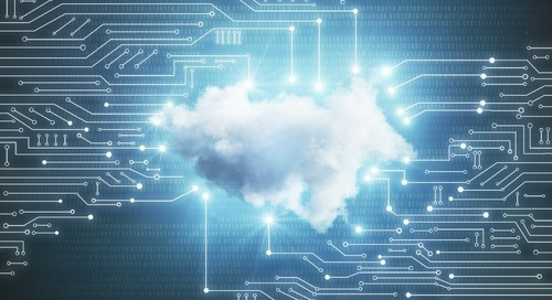 A Brief History of Securing the Hybrid Cloud