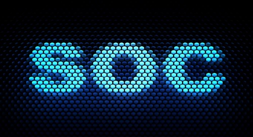 SOC It 2 Me:  CyberArk Achieves SOC 2 Type 2 Compliance