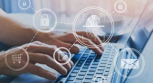How Privileged Access Management Can Protect PII